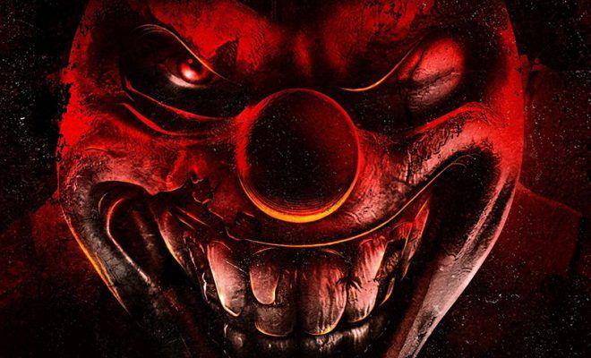 halloween-header1web