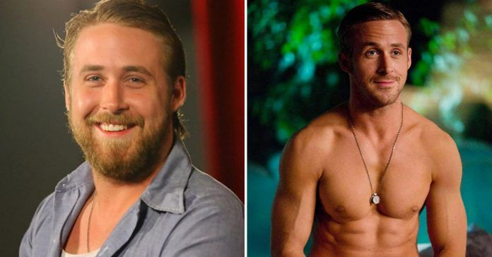 ryan-gosling-before-after-696x364