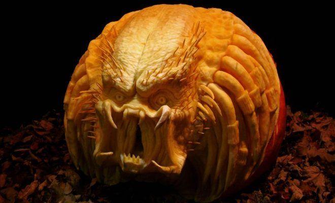 ss-100929-pumpkin-carving-16.today-ss-slide-desktop