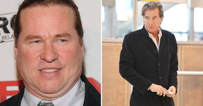 val-kilmer-before-after-696x364