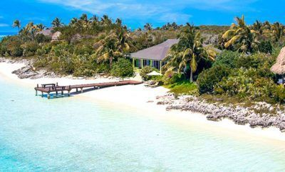 Musa-Cay-island-David-Copperfield
