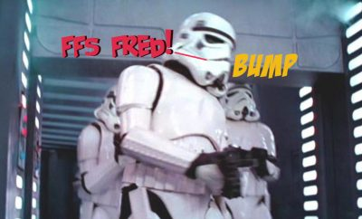 star-wars-stormtrooper-head-bump