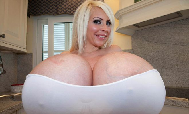 beshine-largest-augmented-breasts