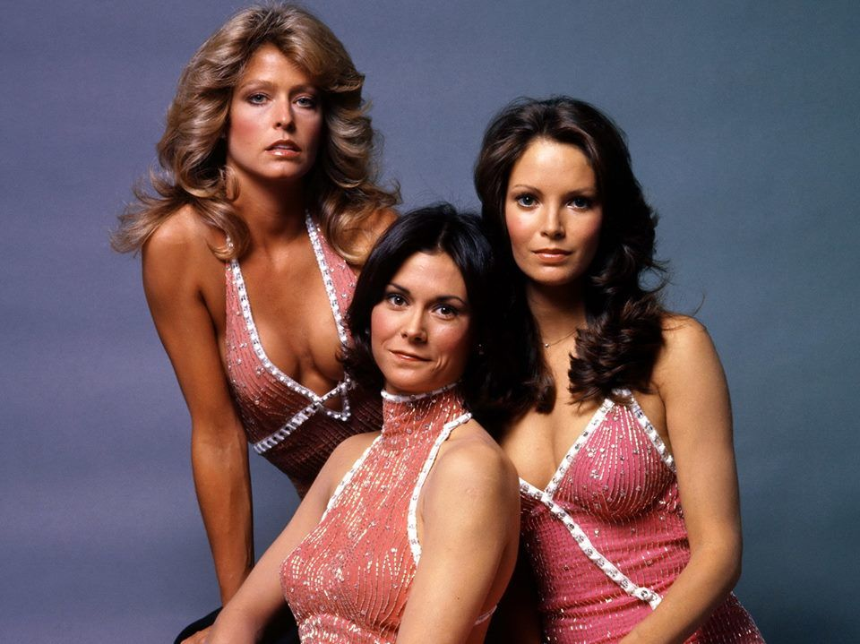 charlies-angels-cast