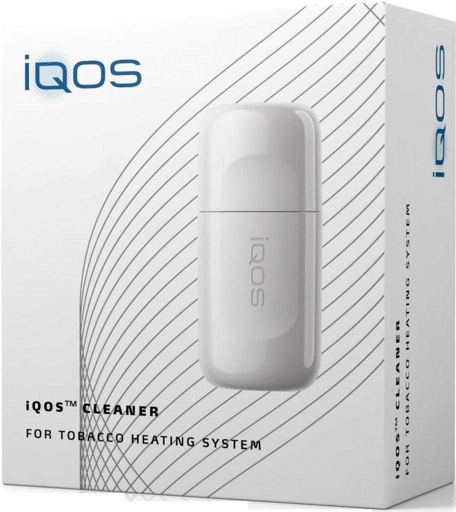 iqos7