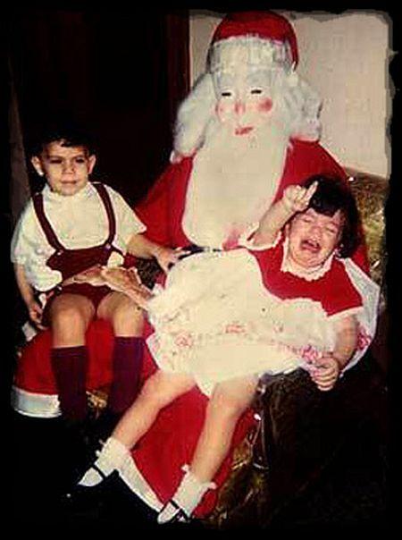 scary-santa2