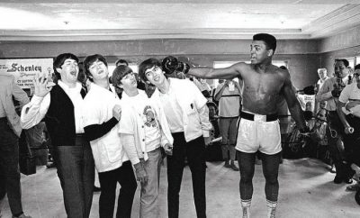 beatles-muhammad-ali